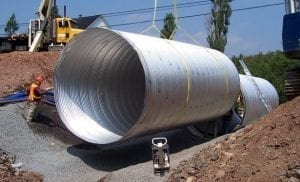 Culvert-pipe-installation-for-the-​transport-sector​.jpg