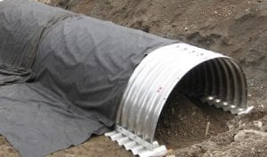 Open-bottom-culvert​-with-integrated-footings.jpg