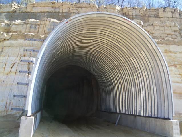 Tunnel-liner-plate-in-mining-portal.jpg